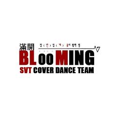 _ 세븐틴 커버댄스팀Blooming
