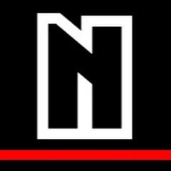 ノブレッセ ch2