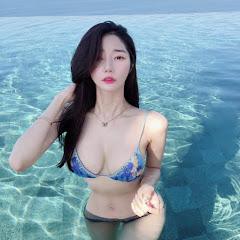 Bich Nguyen thuy