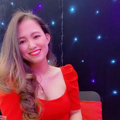 Nguyễn Trà Giang