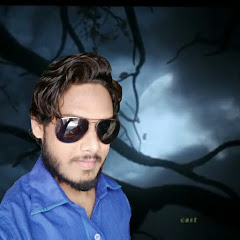 Chirag all types video youtube