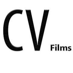 CV Films