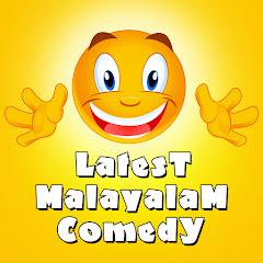 Latest Malayalam Comedy
