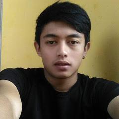 AMMAR JR