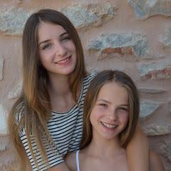 sisters challenge