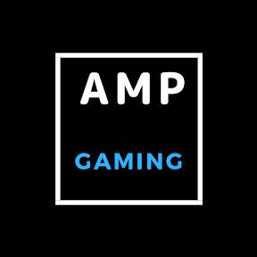 AMP Gaming