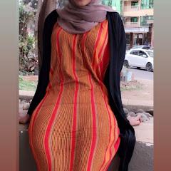 SOMALI NIIKO CHANNEL 5