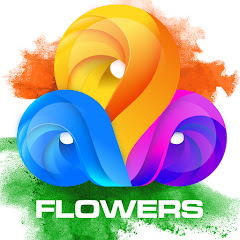 Flowers Promo