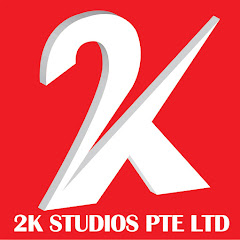 2K Studios