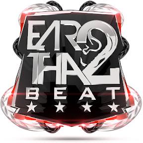 Ear2ThaBeat