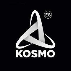 Kosmo ES