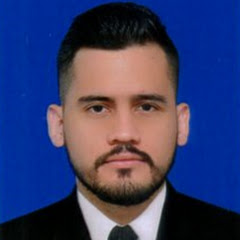 Profe Andrés