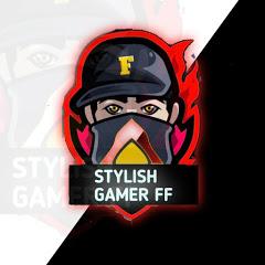 STYLISH GAMER FF