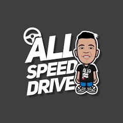 AllSpeedDrive