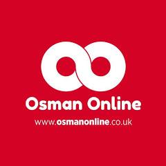 Osman Online