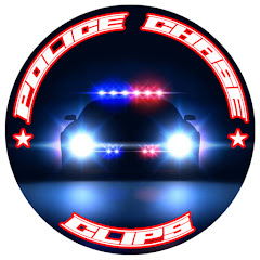 Police Chase Clips