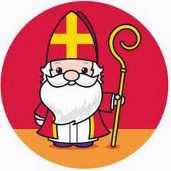 Het Sinterklaas Journaal
