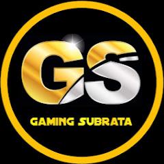 Gaming Subrata Live