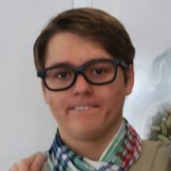 Mirko Muh