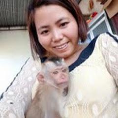 Monkey Mynu