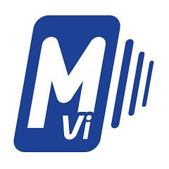 News MagVi