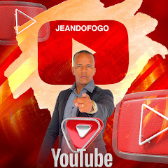 JEAN DO FOGO