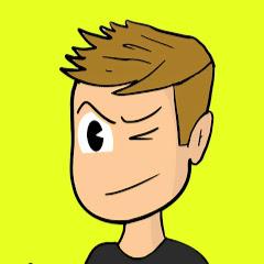 Josh Revell
