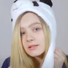 Cringe Panda