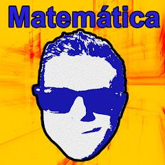 Bando de Estudiosos - MATEMÁTICA