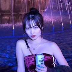 Fairy Tina 페어리 티나