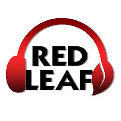 Red Leaf Music