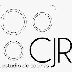 Cocinas CJR