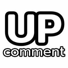 Up Comment