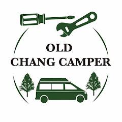 老張露營車改裝紀錄