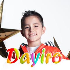 Dayiro Castañeda