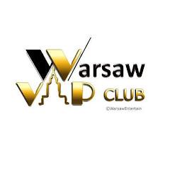 Warsaw VIP Club