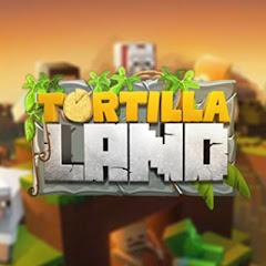 TortillaLand Clips