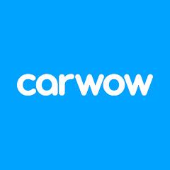 carwow América Latina