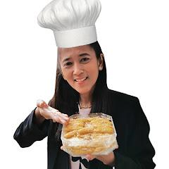 Ragam Kuliner Bunda Maya IBN