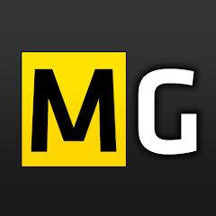 Mafia Game Videos