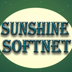 sunshine softnet