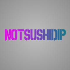 NotSushiDip