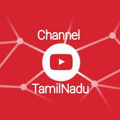 Channel TamilNadu