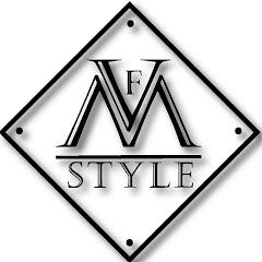 V.F.M.style