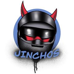 Jinchos