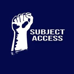 Subject Access