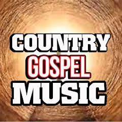 Country Gospel Music