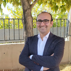 Hamza TATAR