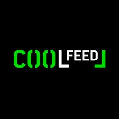 COOL Feed