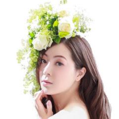 うたうひと - 秋本悠希 -Yuki Akimoto